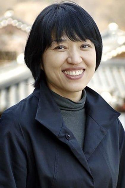 Kim Yeong-Hyeon