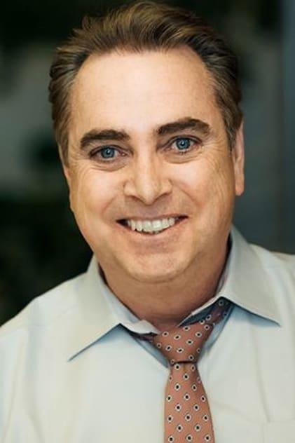 patrick mckenna investigator