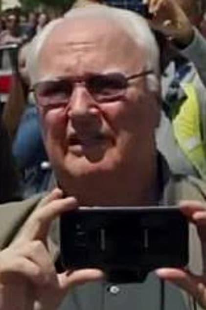 Jim Gunn Sr.