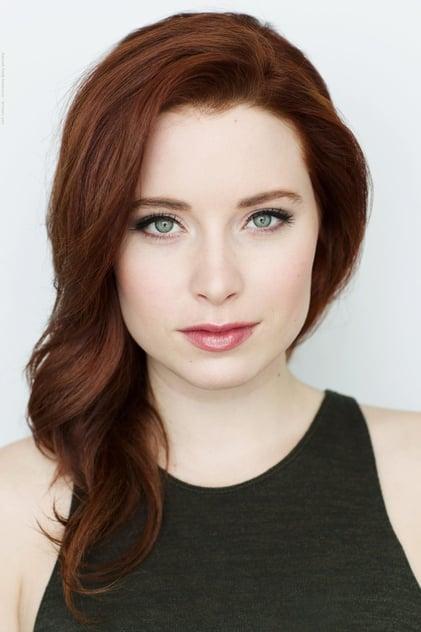 Hannah Anderson