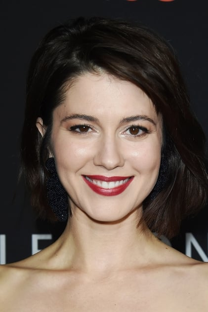 Apologise, but, Mary elizabeth winstead monster island