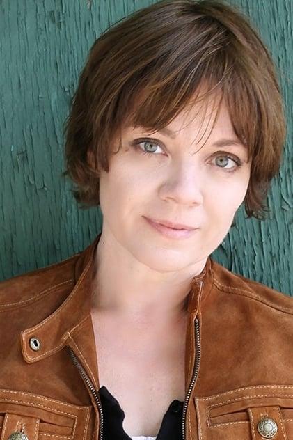 Edie Inksetter
