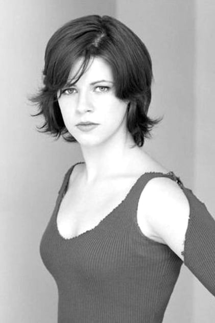 meredith henderson movies and tv shows