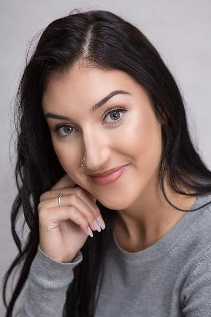 Kayla Fielding