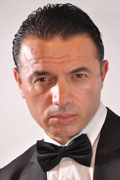 Marko Caka
