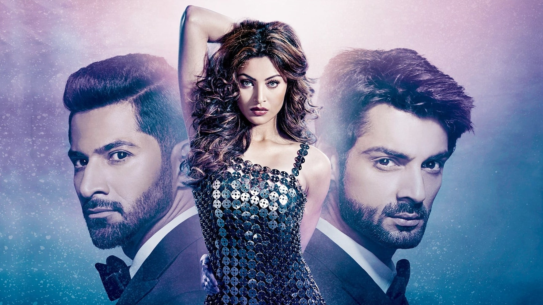 Hate Story IV  [2018]