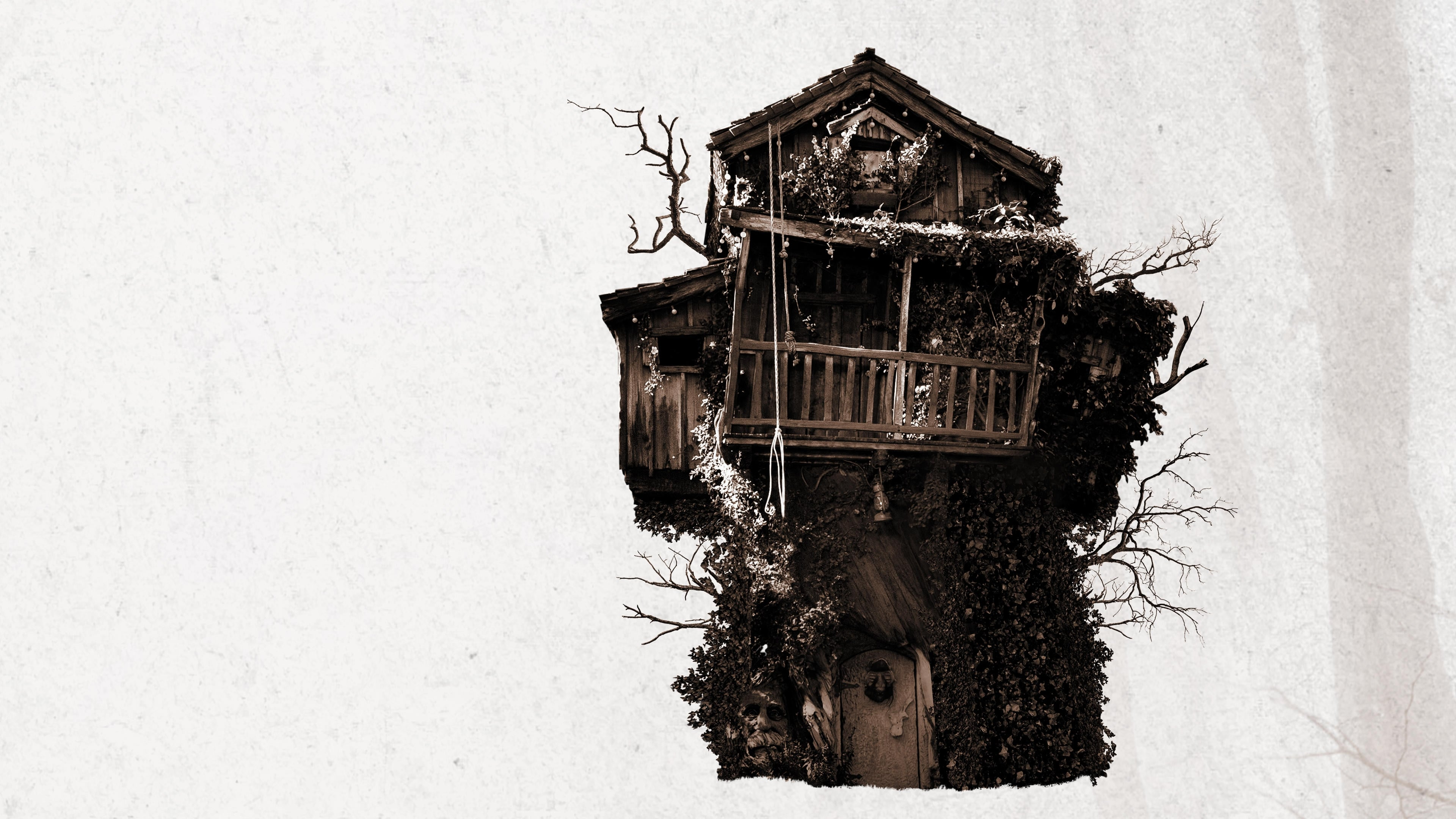 Treehouse  [2019]