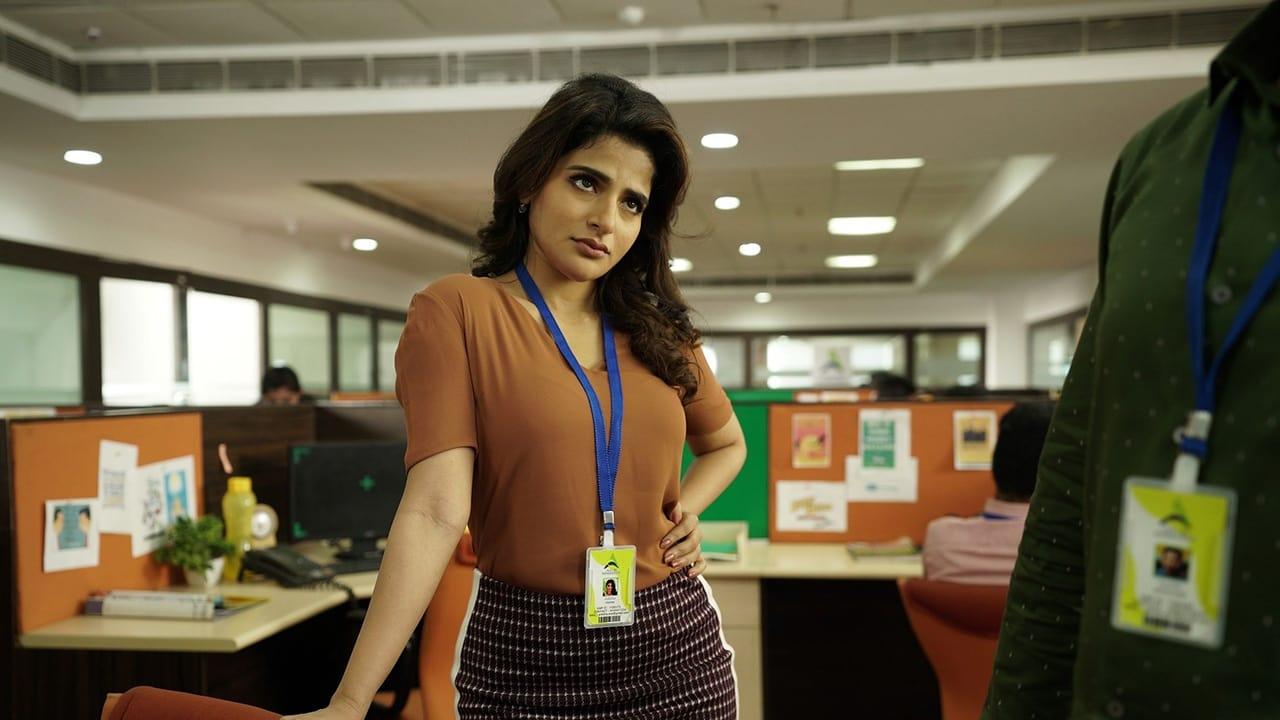 Naan Sirithal  [2020]