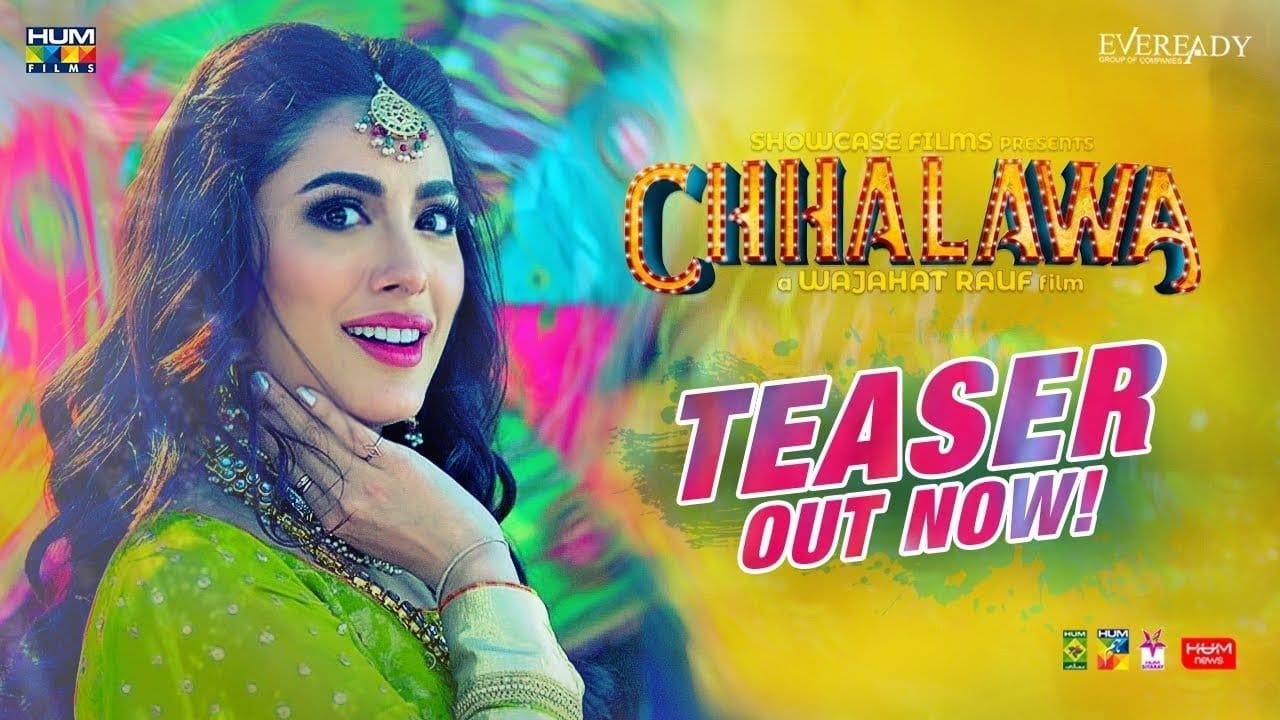 Chhalawa [2019]