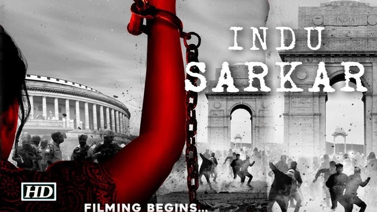 Indu Sarkar  [2017]
