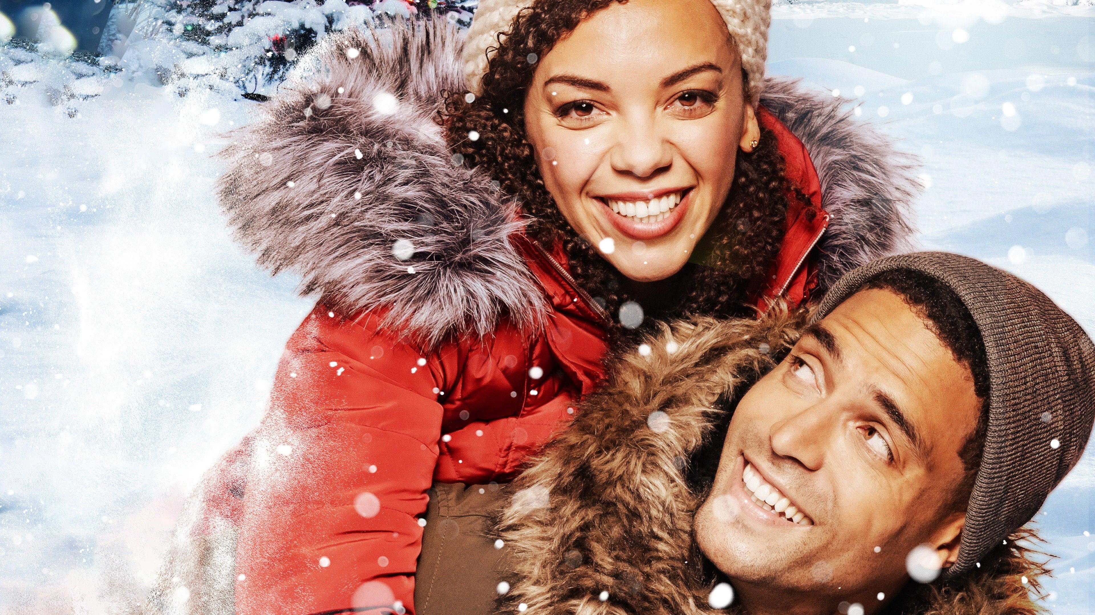 Snowbound for Christmas [2019]