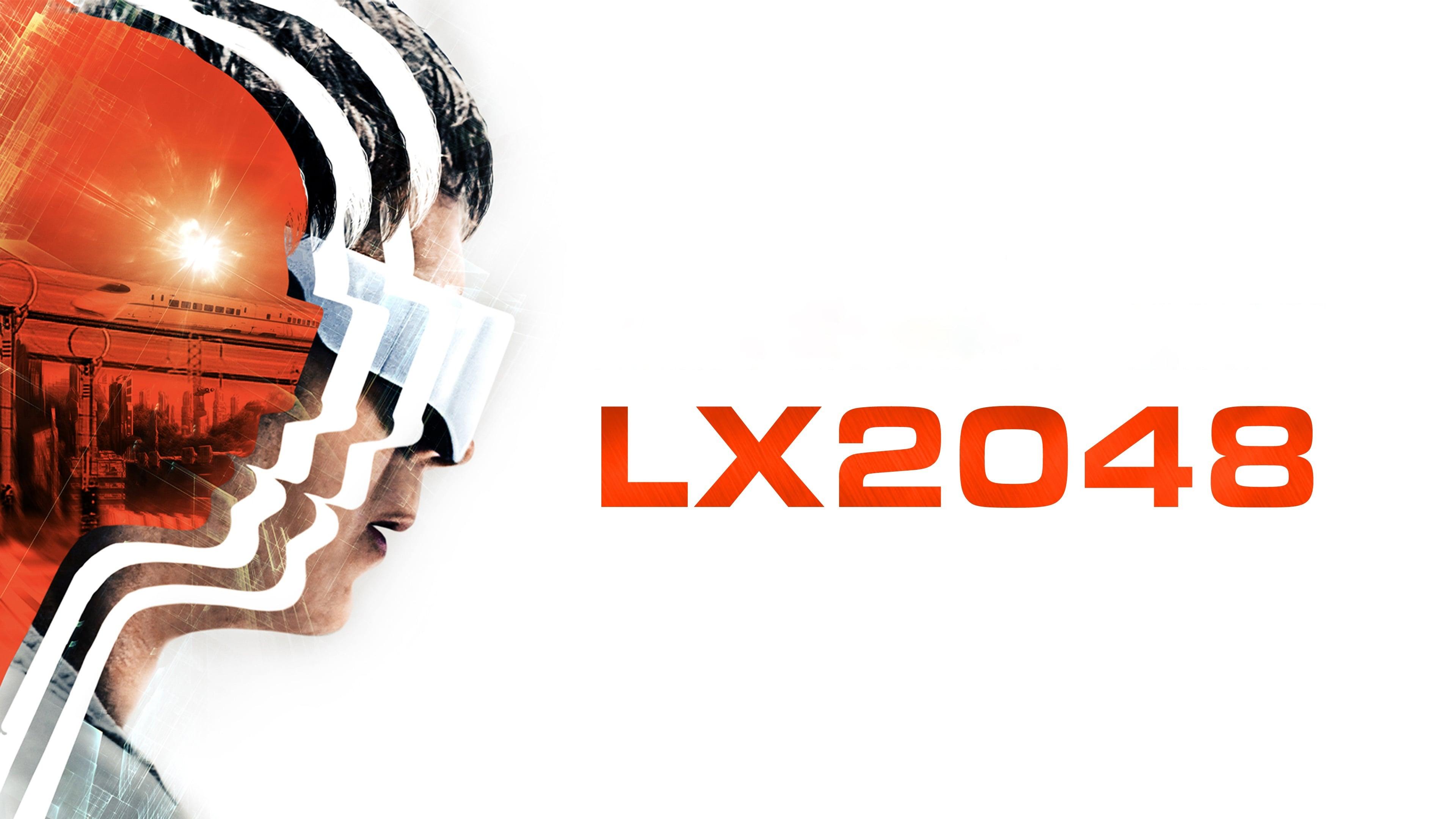 LX 2048  [2020]