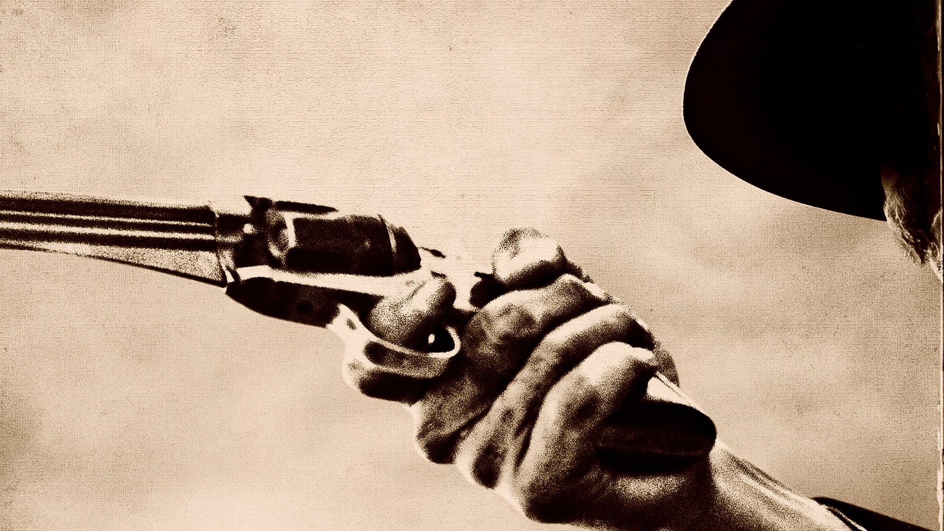 Deadwood The Movie  [2019]