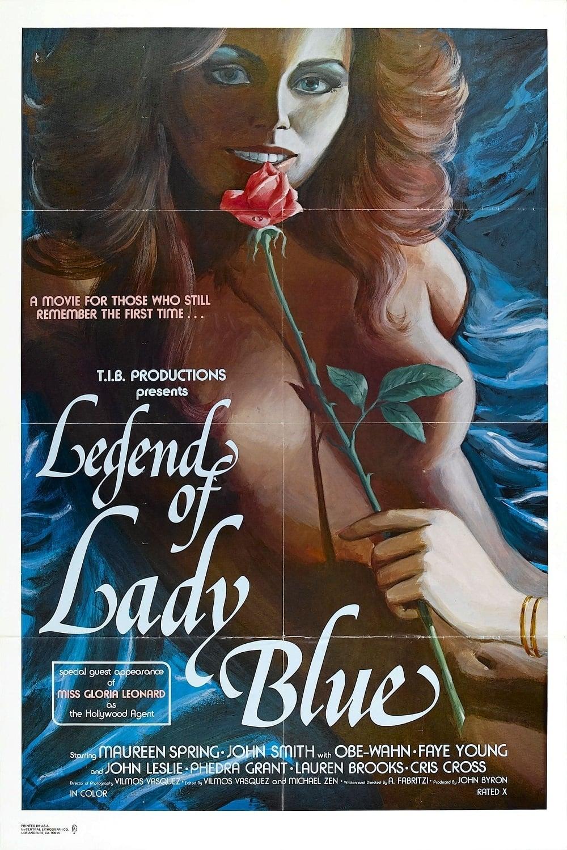 Blue films nagaporn sexy girls
