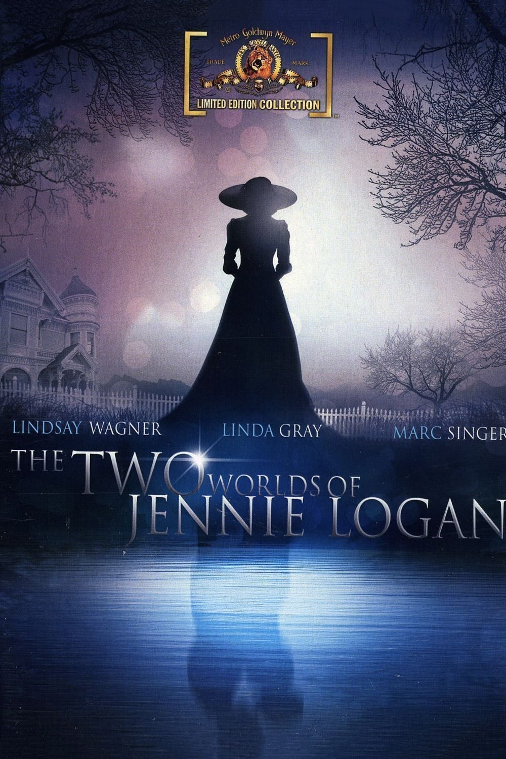 The Two Worlds Of Jennie Logan 1979 Watch Free