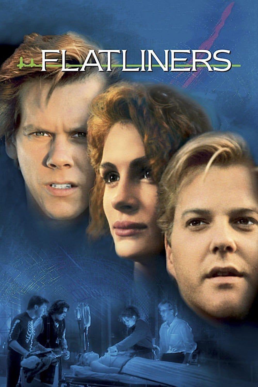 flatliners  1990   u2022 movies film
