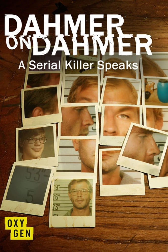 a review of the life of crime of serial killer jeffrey dahmer Jeffrey dahmer is milwaukee's most feared serial killers from the past cream city cannibal tour visits milwaukee for chronicling the life of dahmer in high.