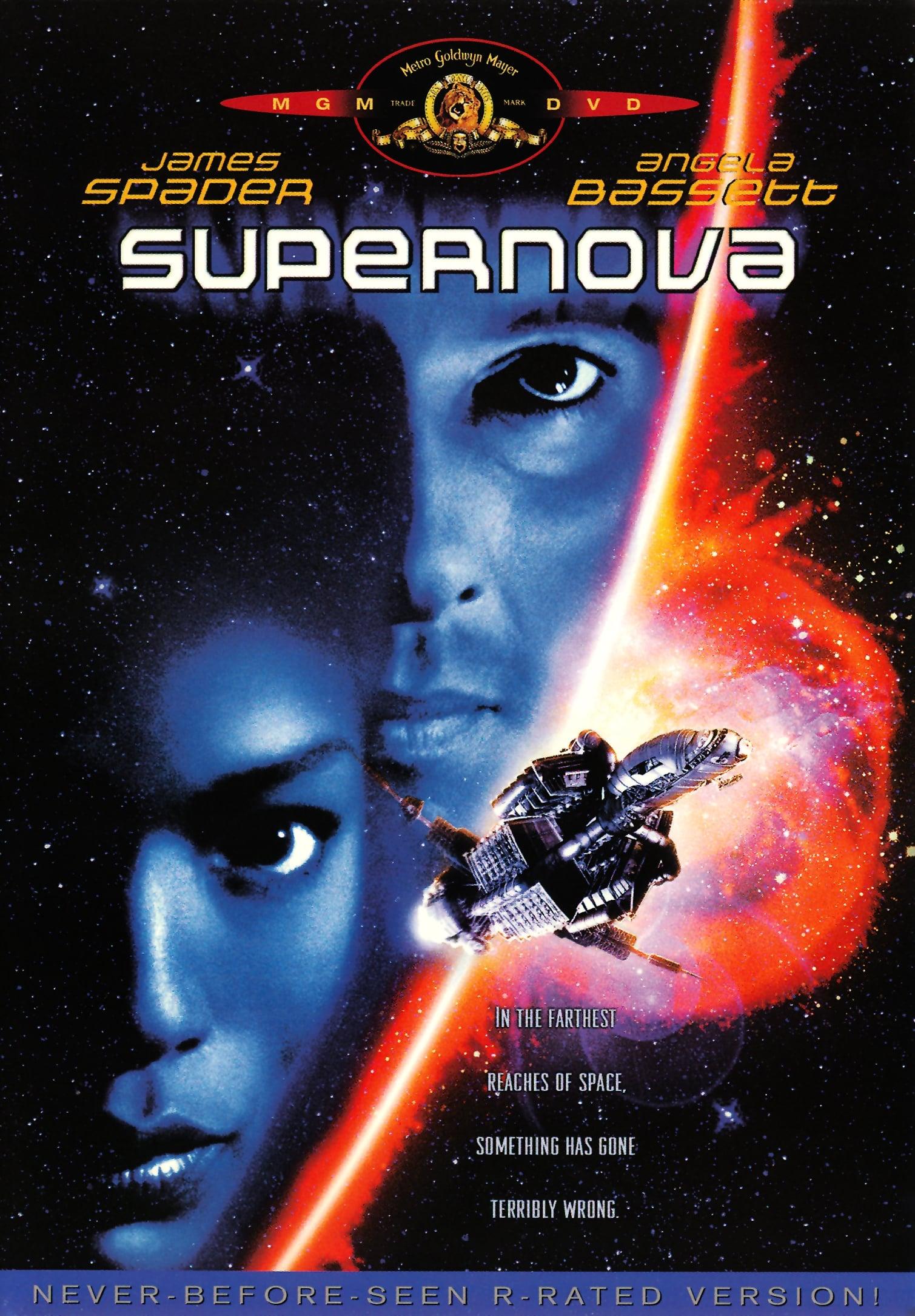supernova movie torrents -#main