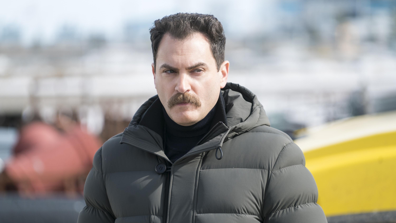Fargo Season 3 :Episode 5  The House of Special Purpose