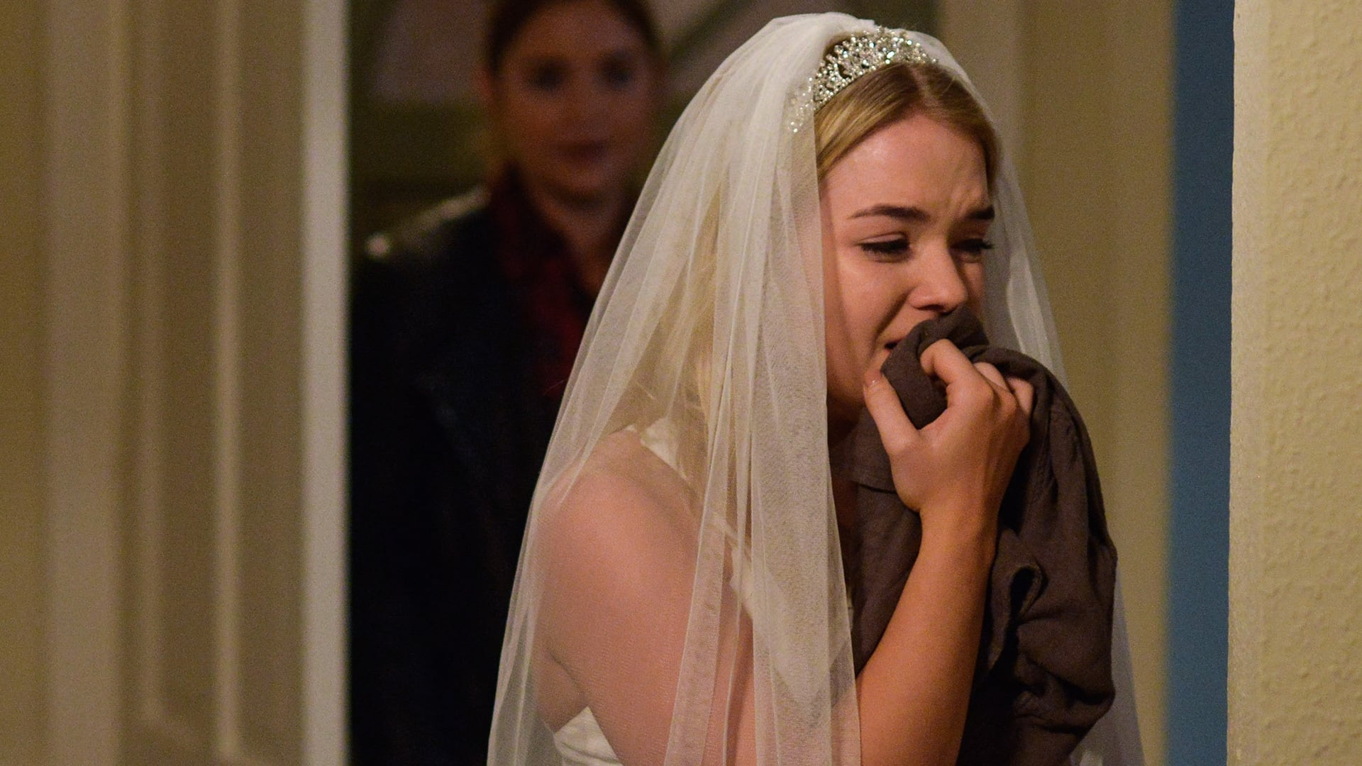 EastEnders Season 33 :Episode 173  31/10/2017