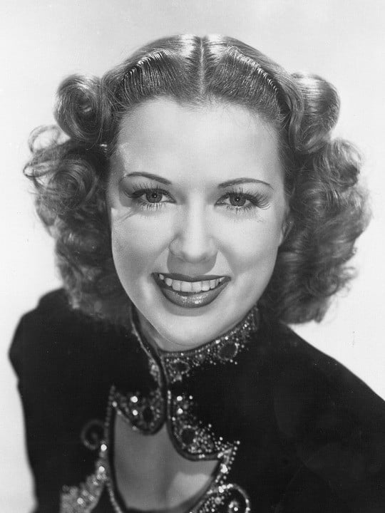 eleanor powell vodly movies