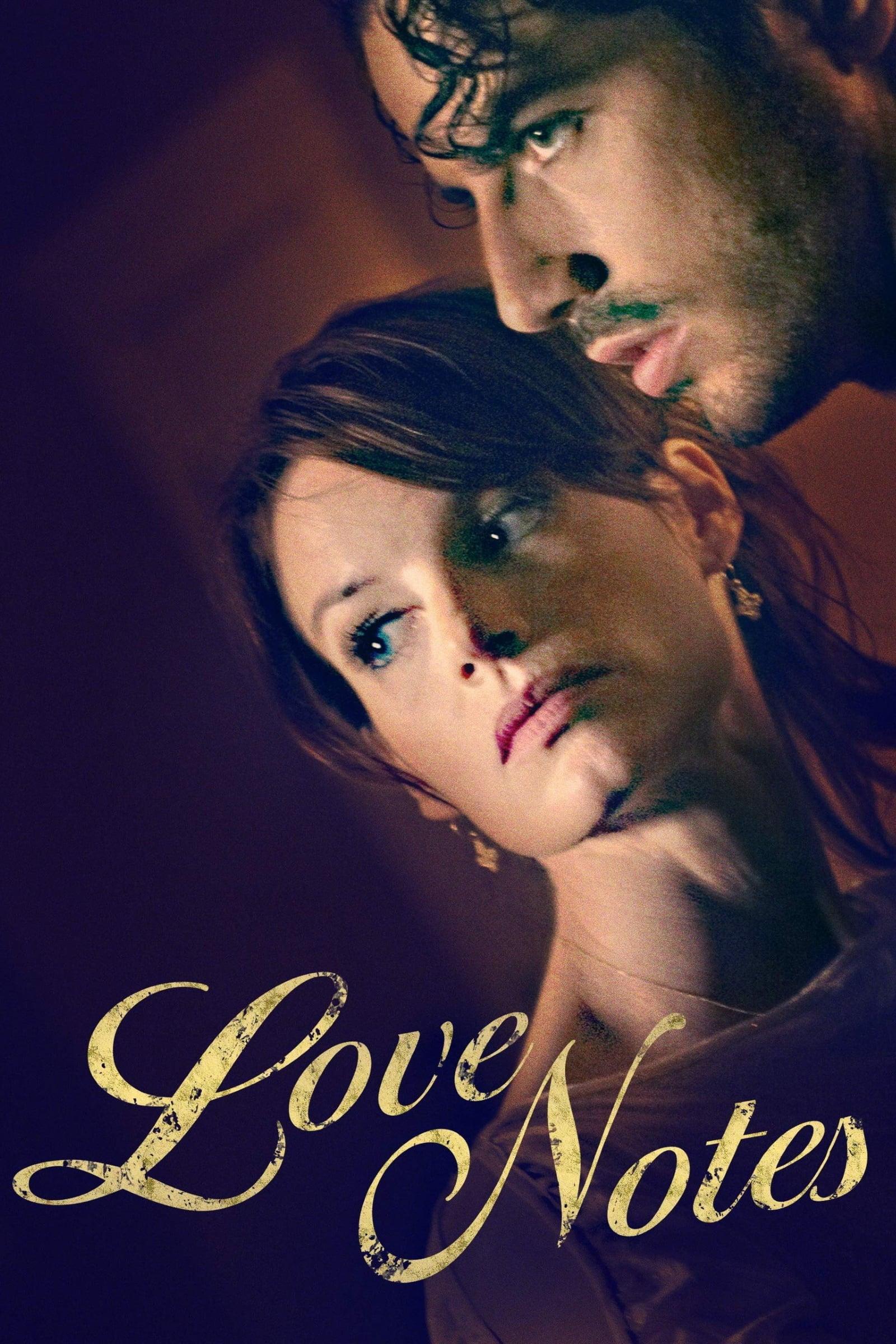 Love Notes Streaming Film ITA