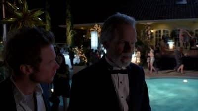 Criminal Minds Season 9 :Episode 17  Persuasion