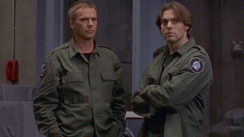 Stargate sg 1 1997 saison 1 pisode 22 filmstreaming hd com - Stargate la porte des etoiles streaming ...
