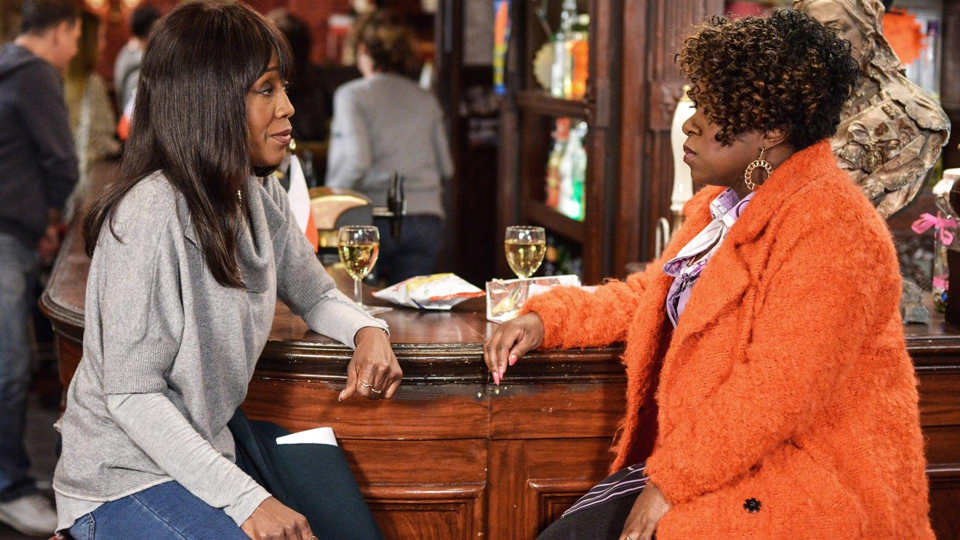 EastEnders Season 33 :Episode 28  17/02/2017