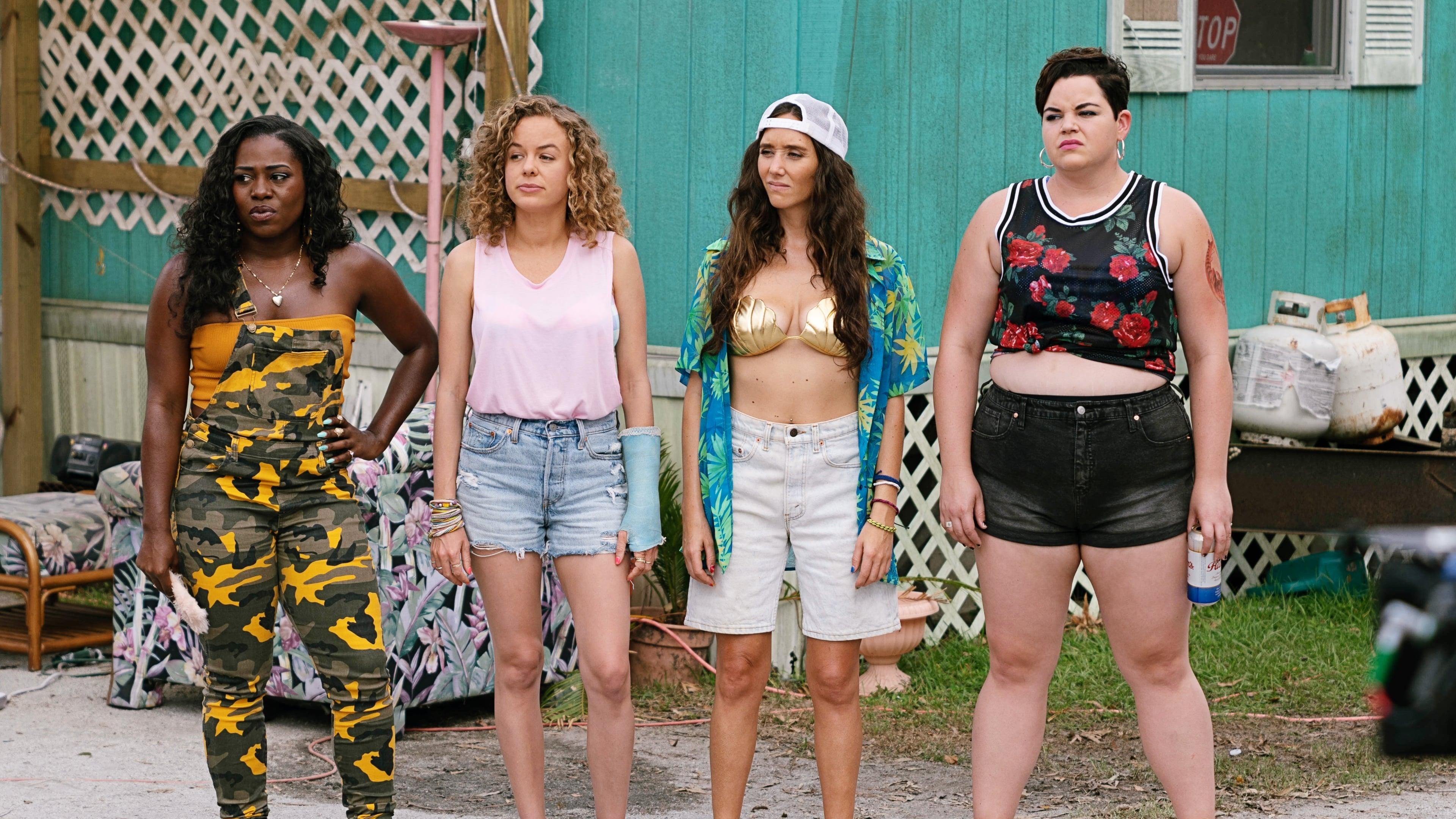 Florida Girls
