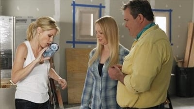 Modern Family Season 4 :Episode 18  The Wow Factor