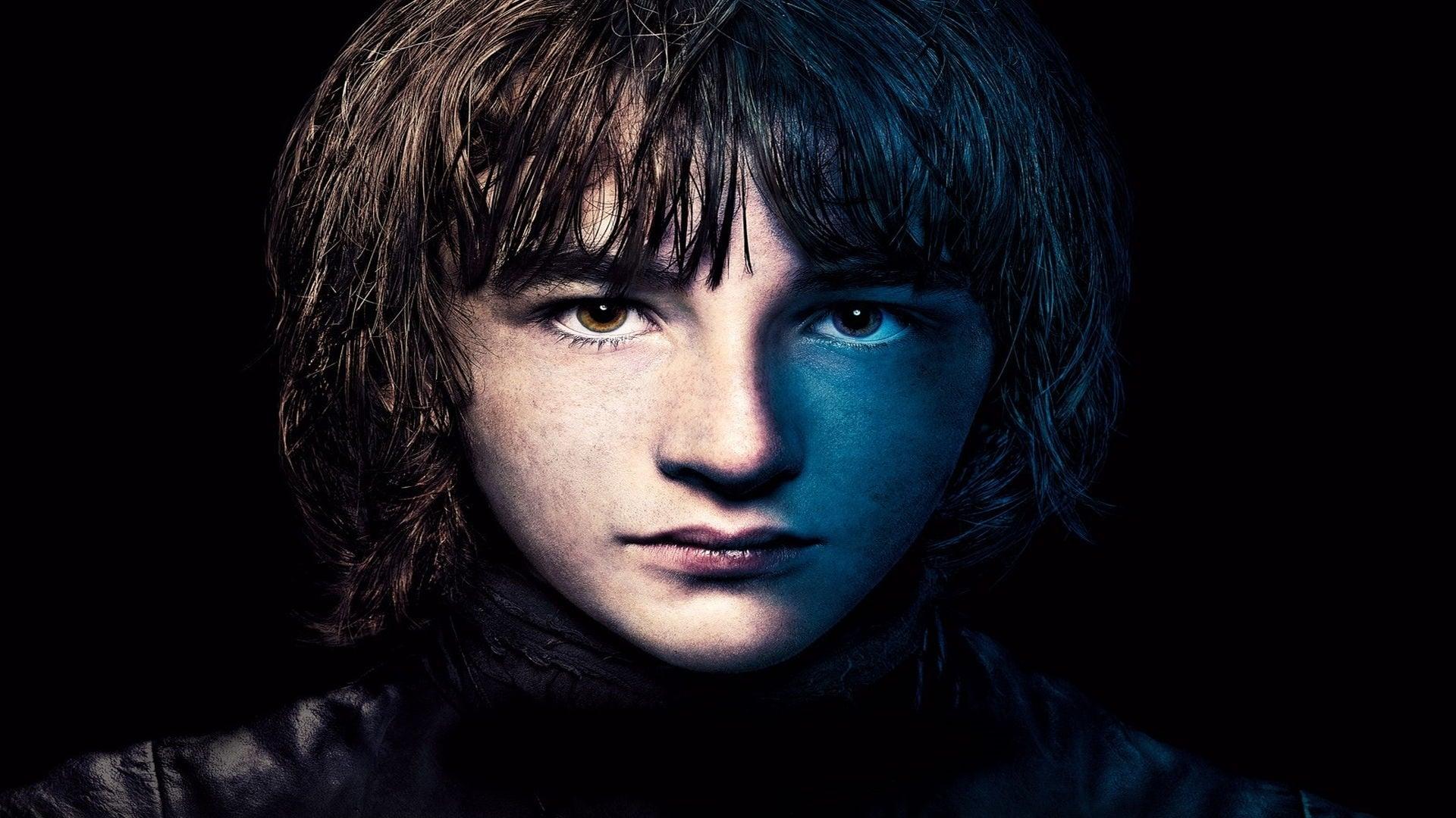 Game of Thrones Season 0 :Episode 25  Episode 25