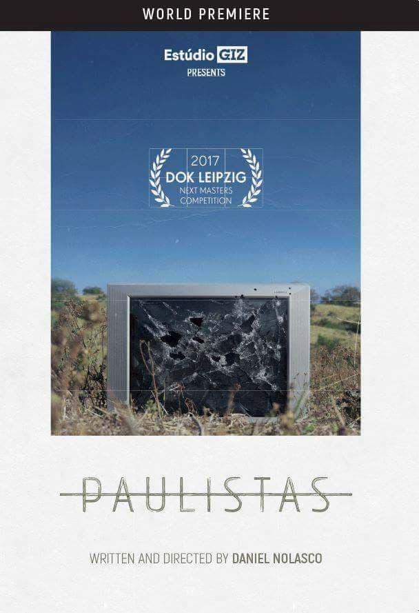 image for Paulistas