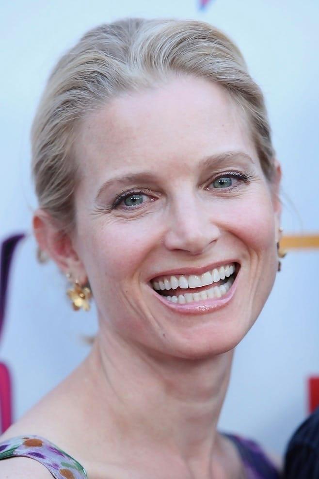 Bridget Fonda Filmography And Biography On Moviesfilm