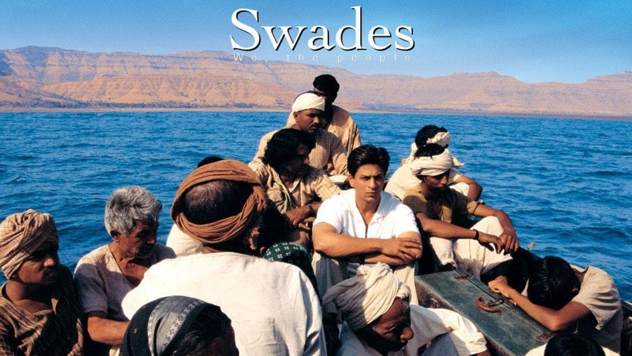 swades full movie hd download openload