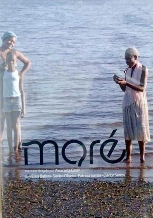 image for Maré
