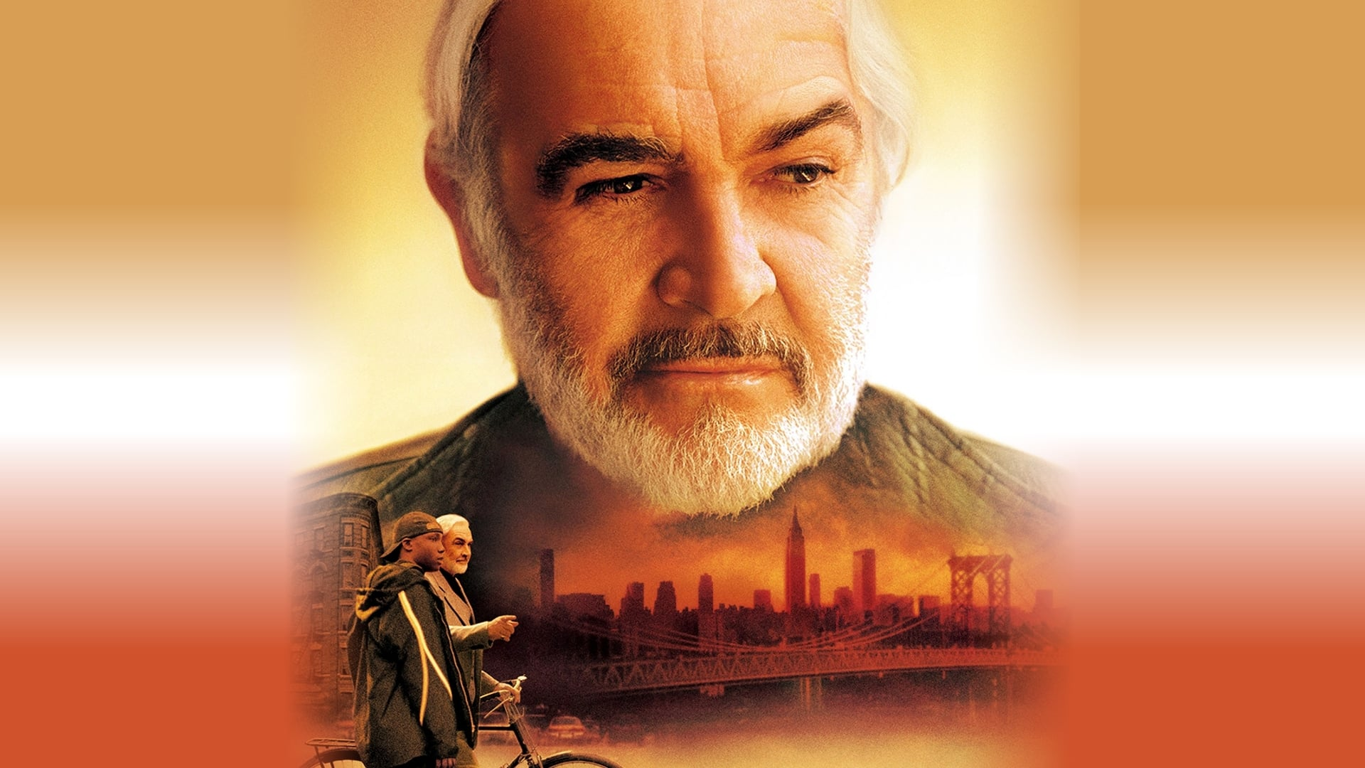 finding forrester 2 Find an advisor/agent the foresters difference view our latest news releases, media coverage and fact sheets in one place you can also find media contact information here.