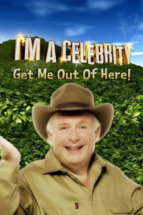 I'm a Celebrity Get Me Out of Here! Season 7