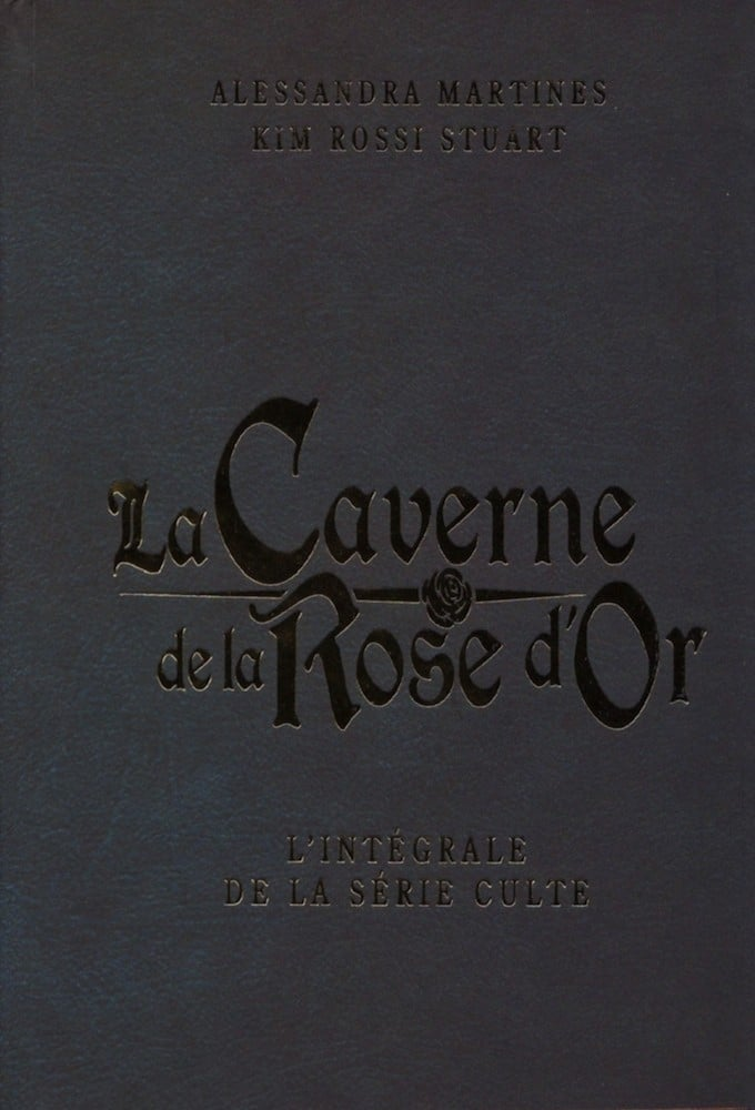 serie cave of the golden rose 1991 en streaming vf complet filmstreaming hd com. Black Bedroom Furniture Sets. Home Design Ideas