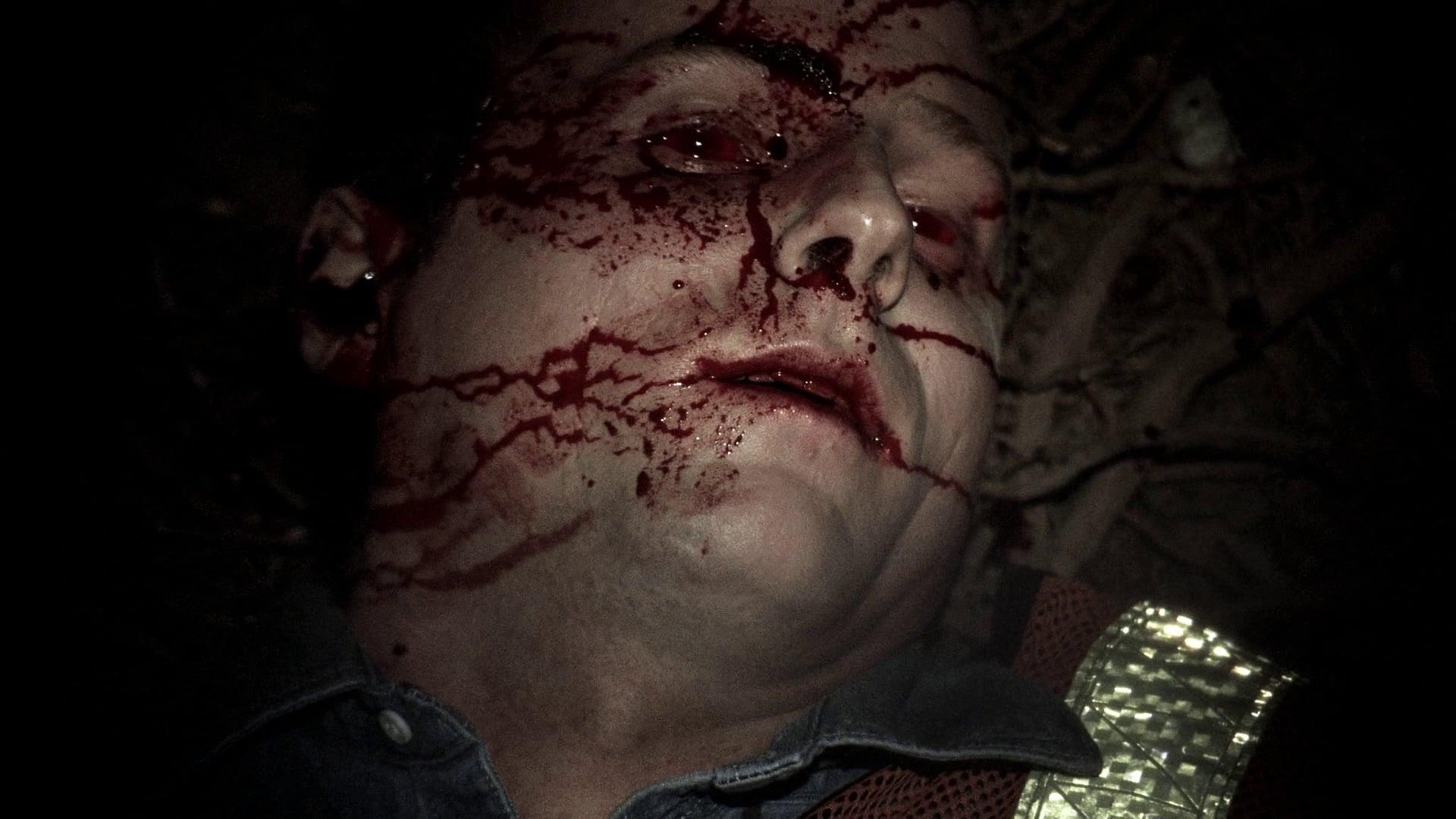Supernatural - Season 1 Episode 8 : Bugs