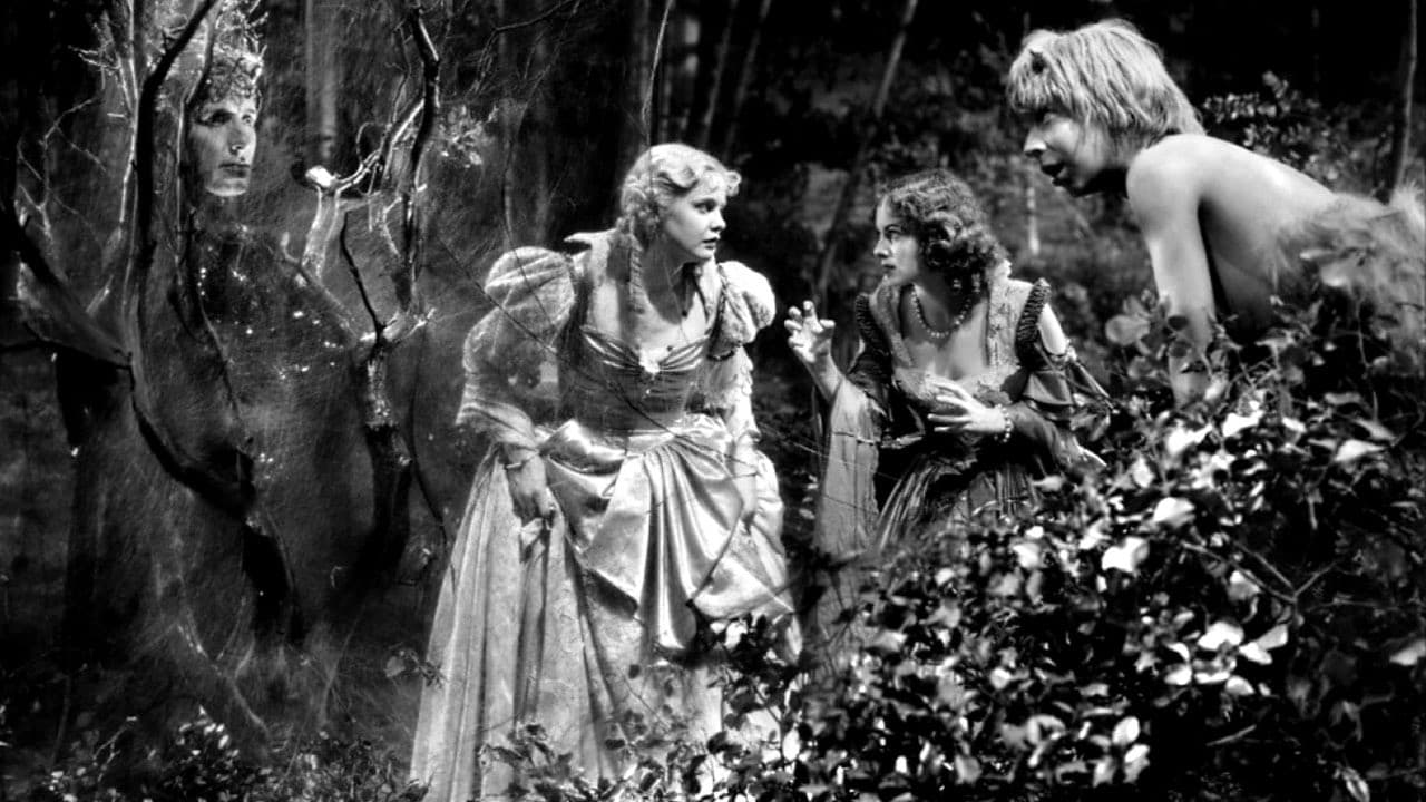 """a midsummer nights dream contrast opposites Instituting a sense of order by presenting an overarching motif of """"tension of opposites"""" in shakespeare's a midsummer night's dream also involves the establishing of extremes posed by femininity and masculinity, matriarchy and patriarchy as depicted by the different characters in the play."""
