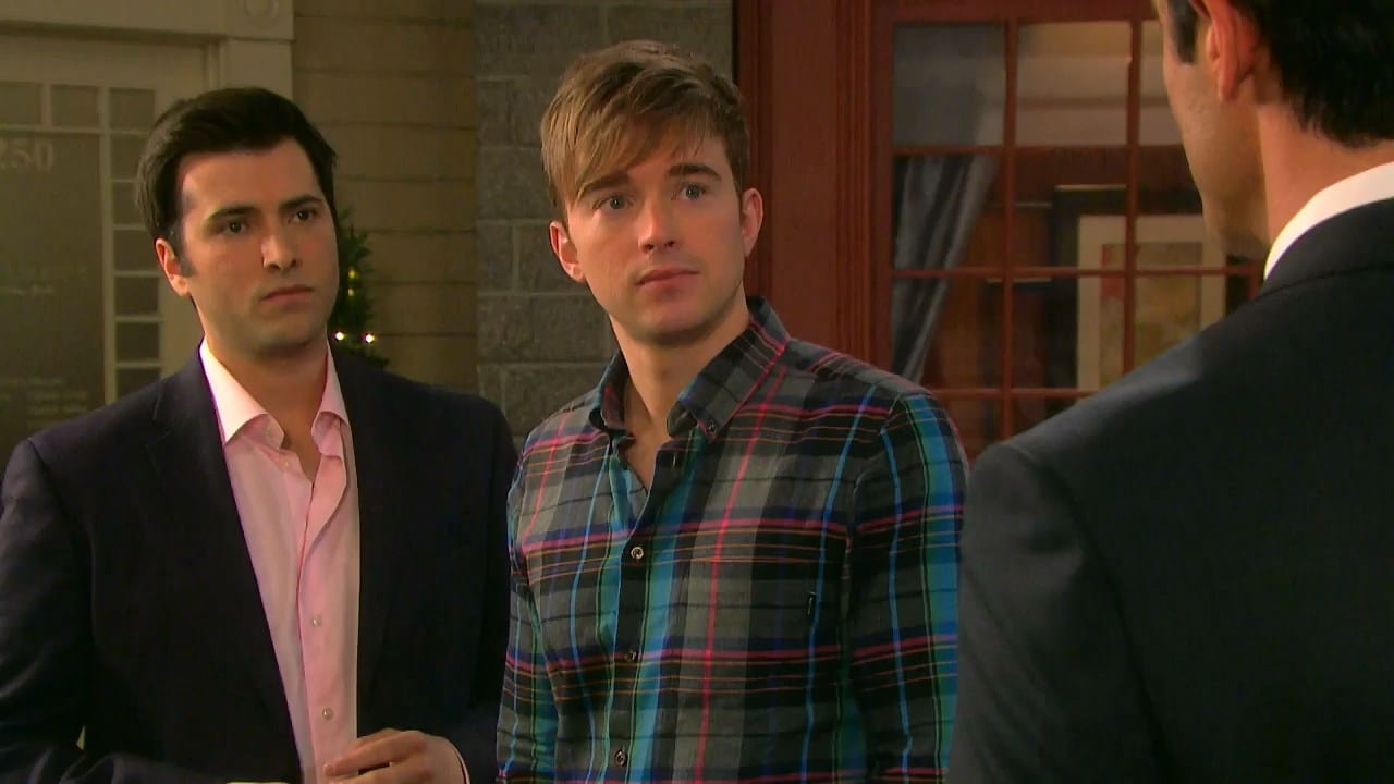 Days of our Lives • S53E220