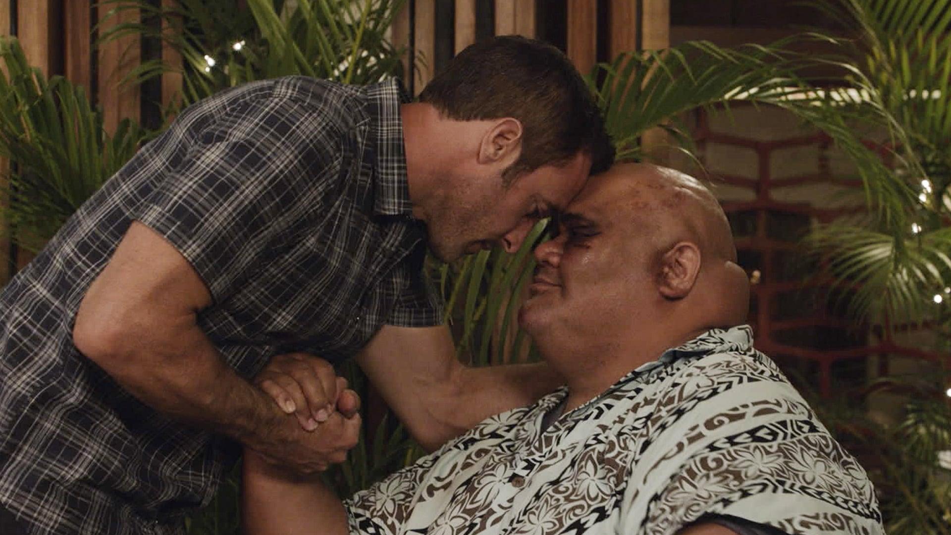 Hawaii Five-0 - Season 8 Episode 4 : E uhi wale no 'a'ole e nalo, he imu puhi (No Matter How Much One Covers a Steaming Imu, The Smoke Will Rise)