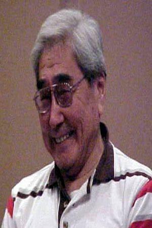 Angayuqaq Oscar Kawagley Net Worth