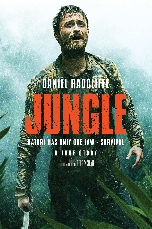 jungle  2017   u2022 movies film
