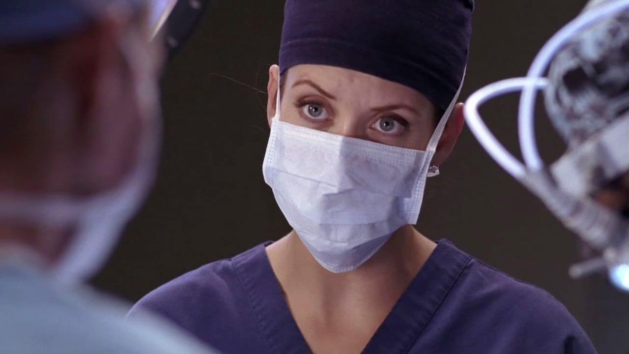 Assistir Greys Anatomy 2x11 Online Imprio Sries