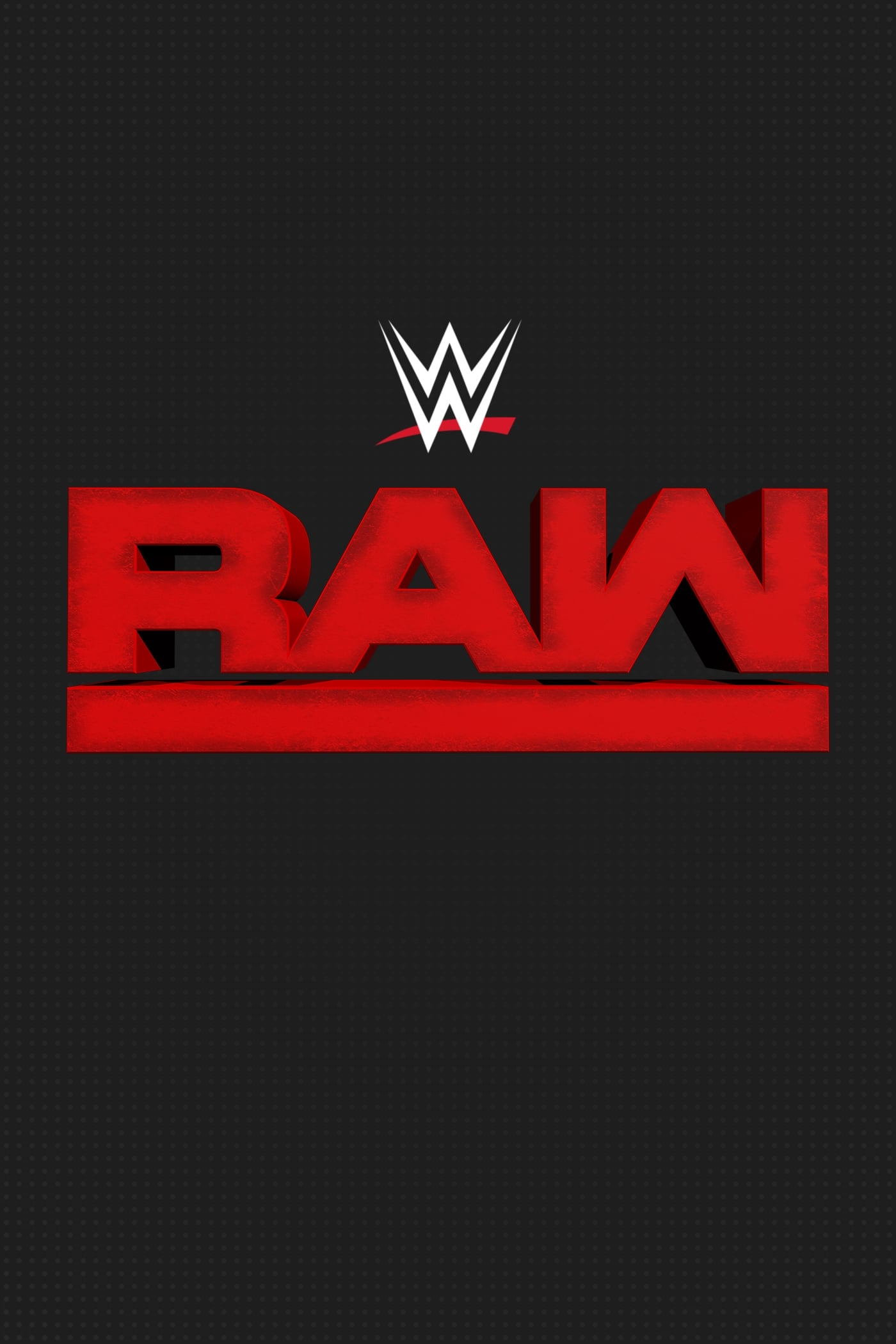 image for WWE Raw
