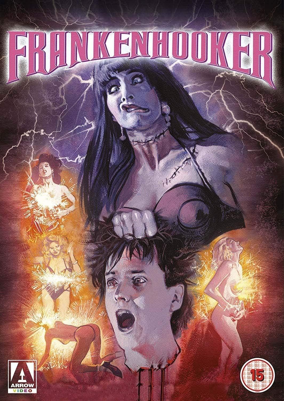 Frankenhooker (1990) • movies.film-cine.com