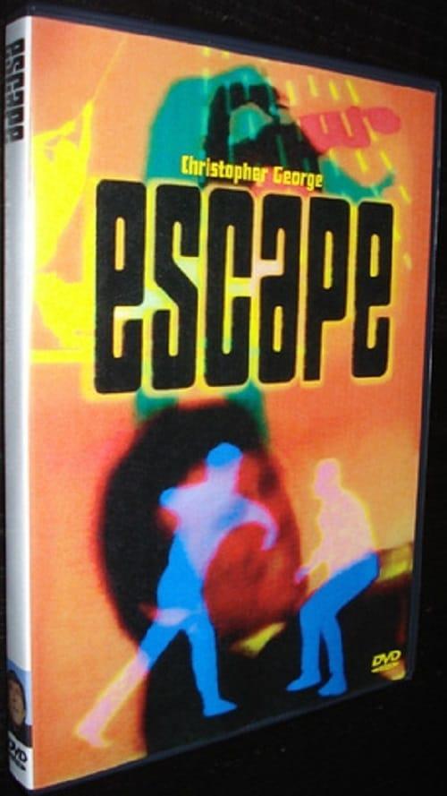 escape deutsch