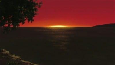 Naruto Shippūden Season 11 :Episode 223  The Young Man and the Sea